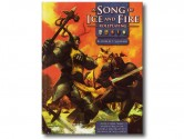 Song of Ice and Fire RPG Adventure, War & Intrigue in George R. R. Martin's World of Westeros
