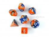 CHX26452-Gemini-Blue-Orange-White
