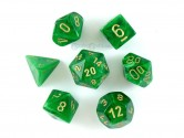 CHX27435-Vortex-Green-w-Gold