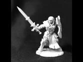 RM03746-Ava-Justinia-Female-Templar