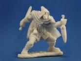 RM77224 Rogan, Half-Orc Rogue